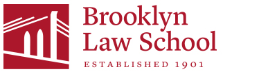 Brooklyn Law School 14